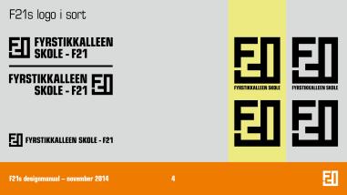 F21 designmanual 2014 november024