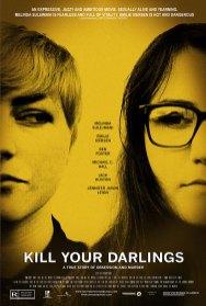 Kill-your-darlings