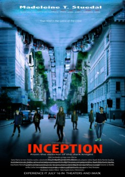 Madeleine-INCEPTION-web