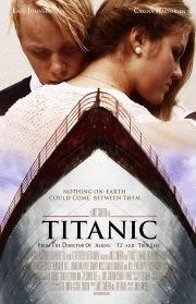Titanic-finito