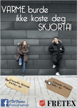 Skjermbilde 2015-11-16 kl. 10.10.40