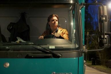 Herman Haddeland - Trucker (Feminin & maskulin)
