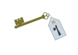Nøkkelkort