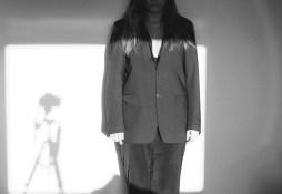 Natalie Nedeltchev - Costume (Feminin & maskulin)