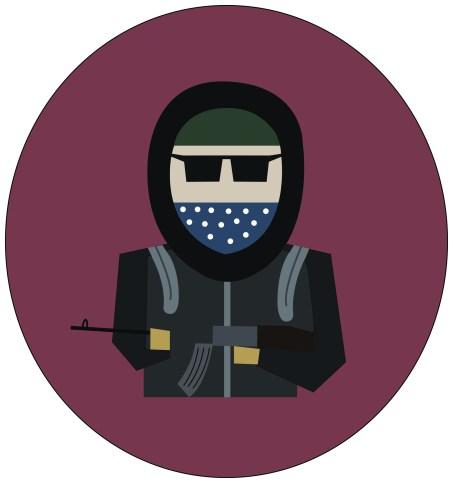 csgo_terrorist-1
