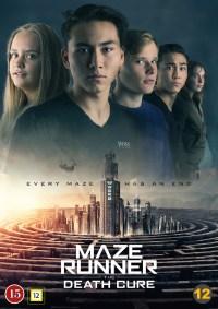 maze-runner-3_dvd
