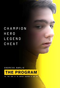 the program fin