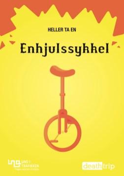Enhjulssykkel_final