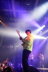 Lone_Kira_3MKB_Konsert_Don_Pablo_006
