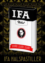 -IFA2
