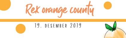 980 x 300 rex orange county