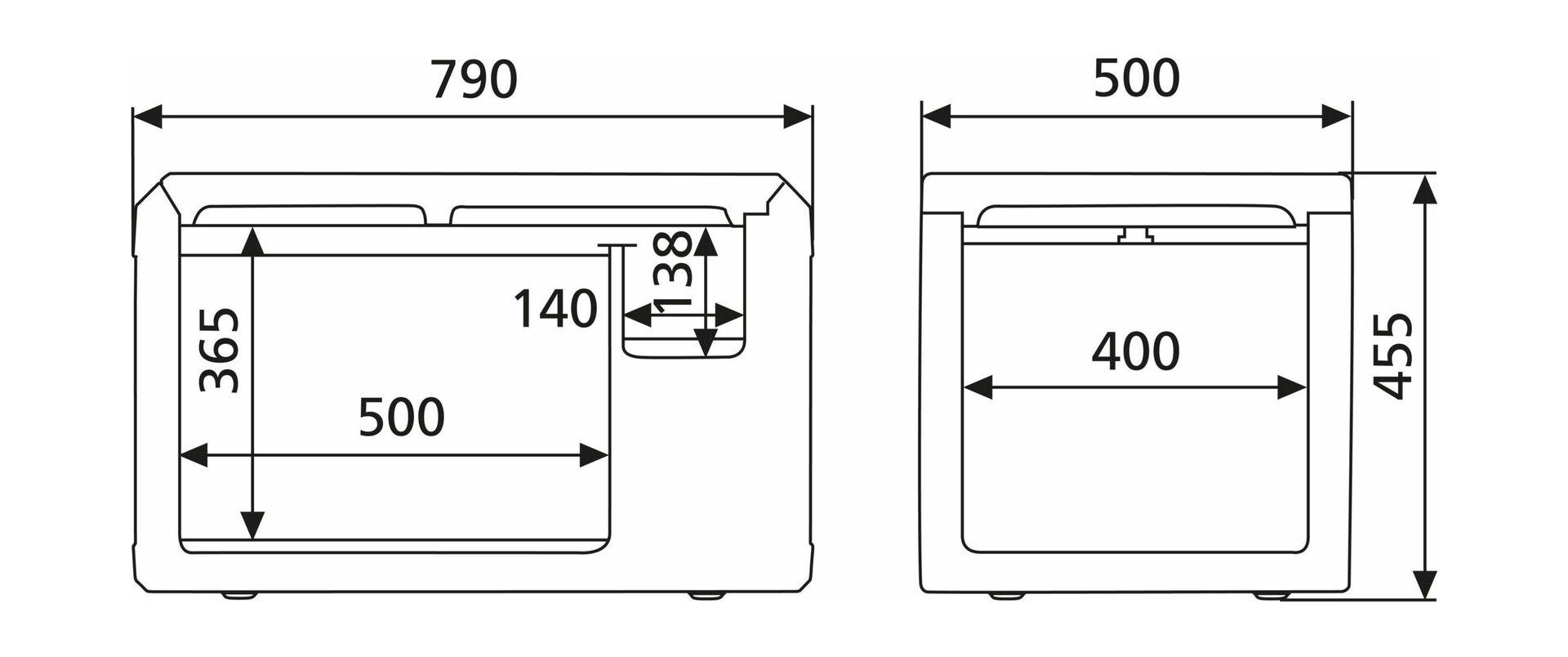 F25 Bmw Radio Wiring Diagram. Bmw. Auto Wiring Diagram