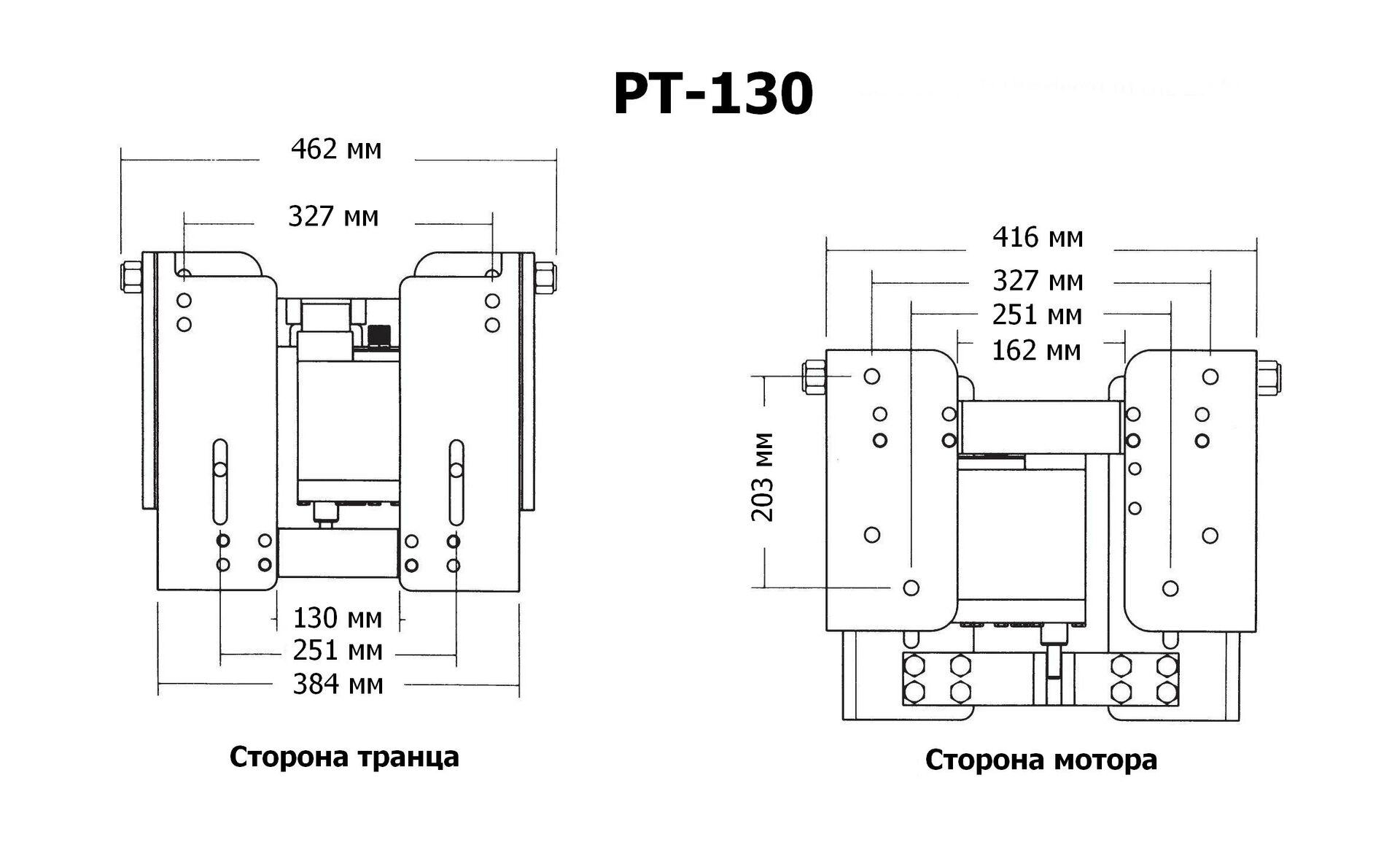 Power Tilt And Trim Wiring Diagram