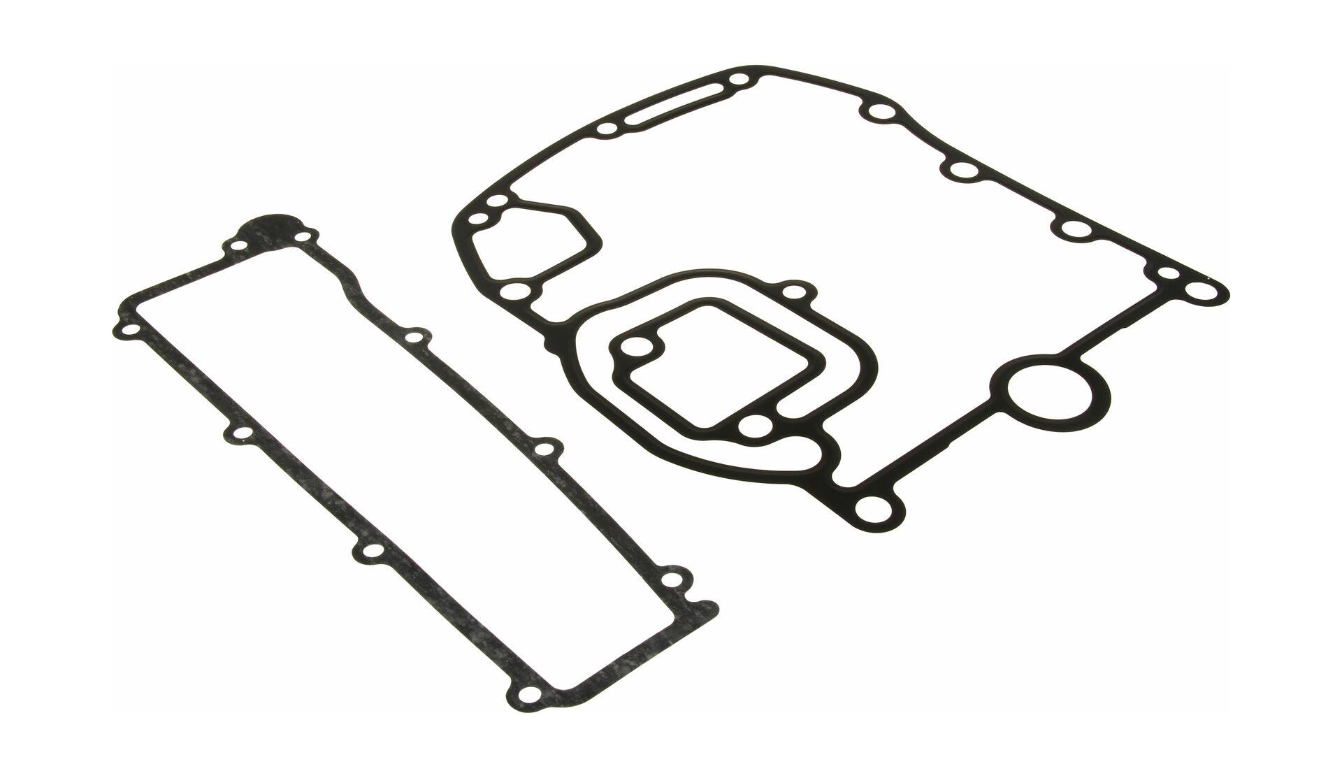 Block gasket Kit for Suzuki DF90-115 barcode