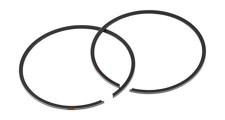 Piston rings Yamaha GP1200R (STD) barcode: 66V116030000
