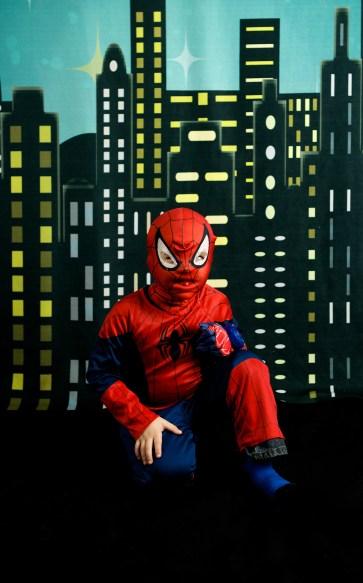 Kerlin Superhero 001