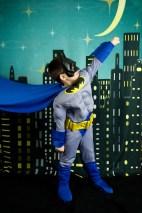 Kerlin Superhero 008