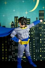 Kerlin Superhero 011
