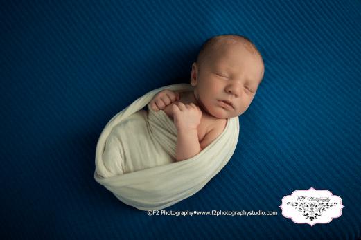 Colton Newborn May 2016 030