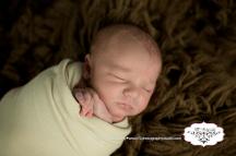 Colton Newborn May 2016 047