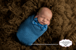 Colton Newborn May 2016 055