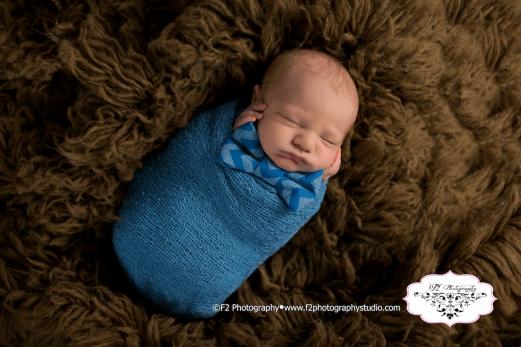 Colton Newborn May 2016 055
