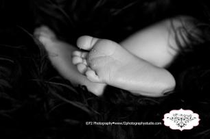 Colton Newborn May 2016 092