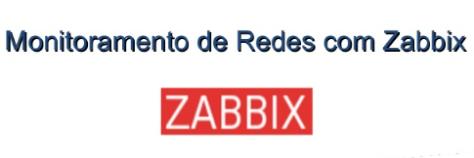 zabbix-monitoramento-de-redes