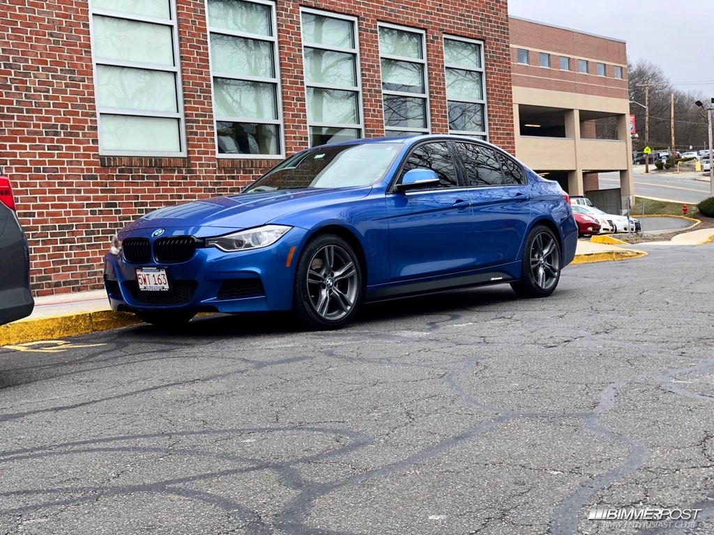 hight resolution of 2004 bmw 328i n26 m sport