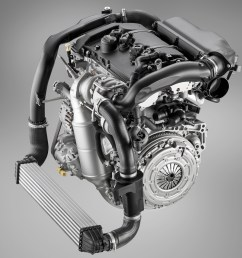 bmw n20 and n13 n18 engines win 2013 international engine of the year [ 2400 x 1800 Pixel ]