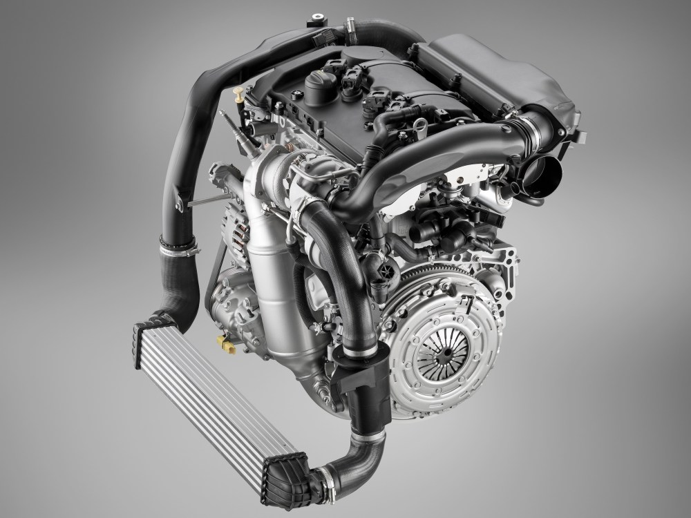 medium resolution of bmw n20 and n13 n18 engines win 2013 international engine of the year
