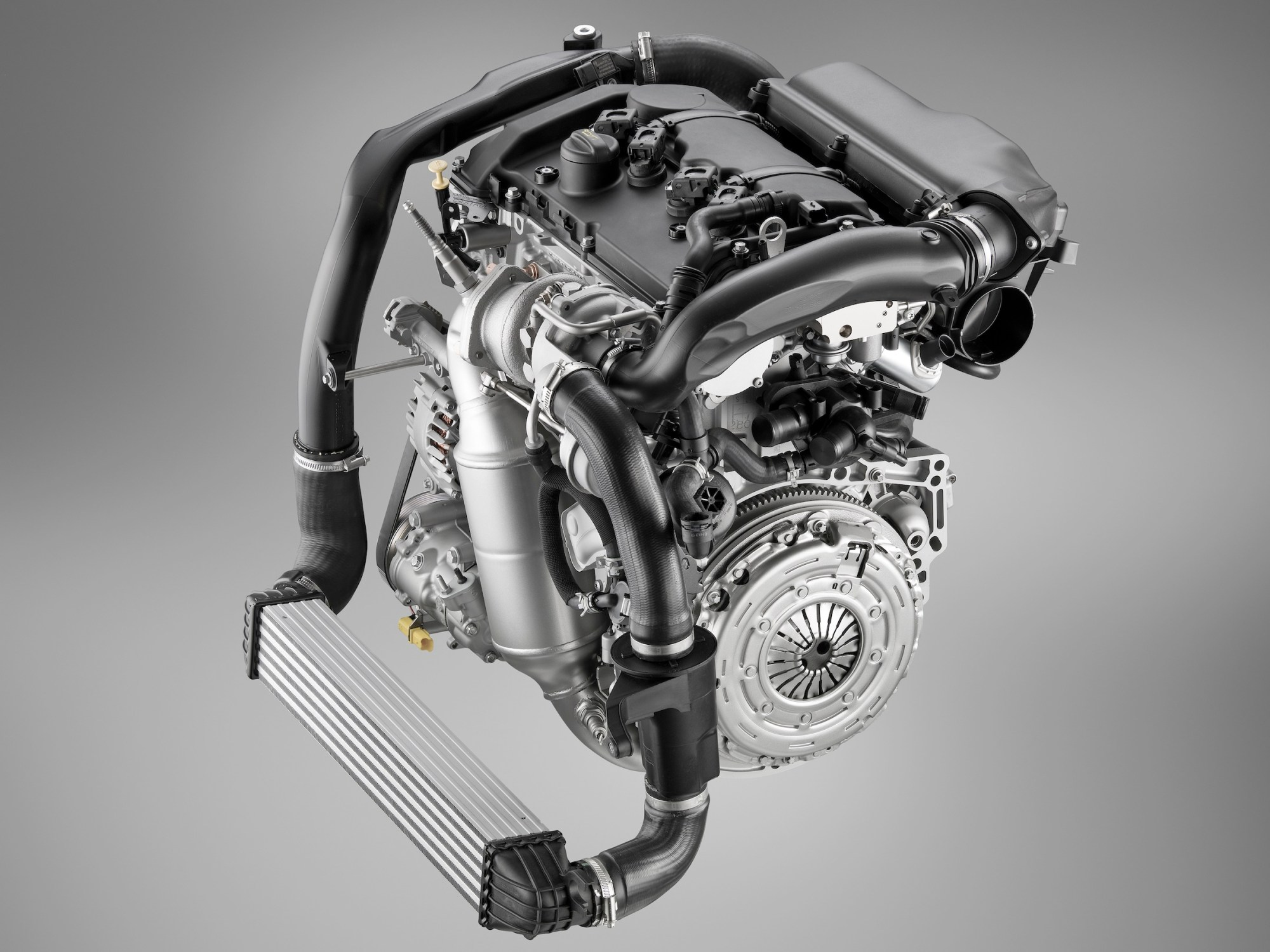 hight resolution of bmw n20 and n13 n18 engines win 2013 international engine of the year