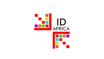 ID Africa – A sexy company introducing new ways of helping brands and consumers use social tools to connect with those they care about