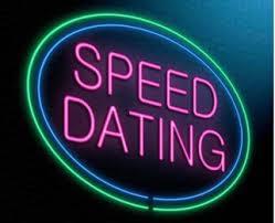 Bobo dating site