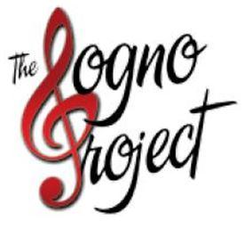 Sogno Project Logo 3