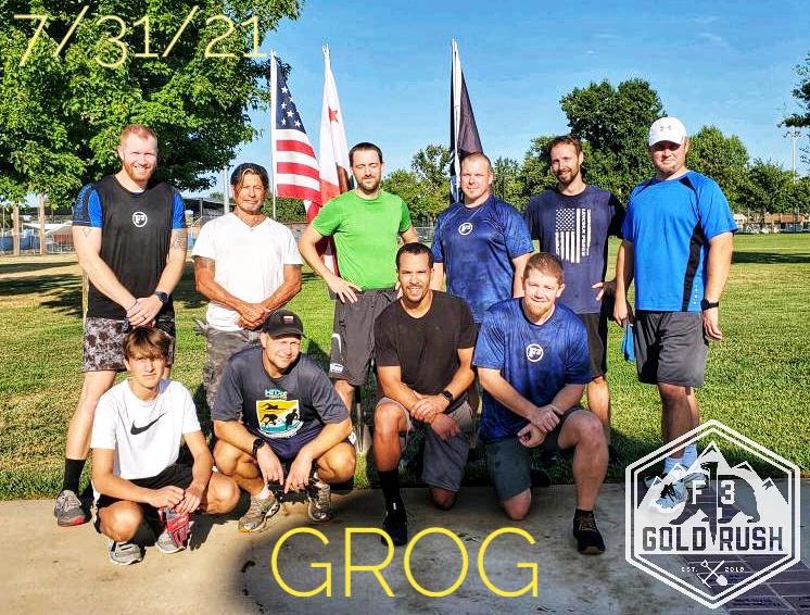 La Croix Q: Limoncello – 1 Hour @ Grog