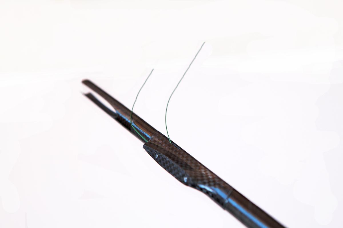 Dlg Glider Kits | Wiring Diagram Database