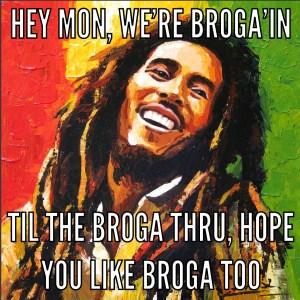Broga'in