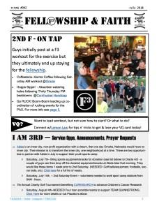 O-Rag Jul 18 Page 3