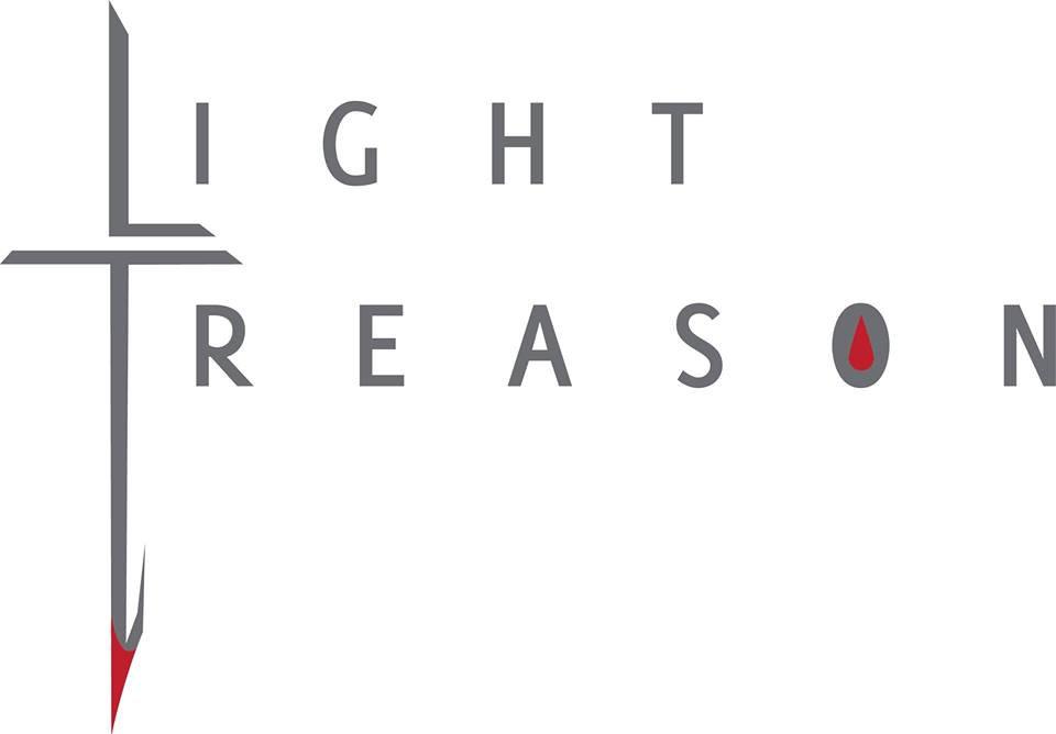 Light Treason