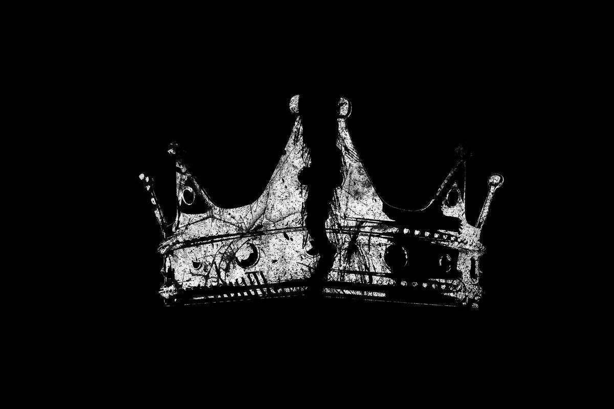 A Girl Adrift Wallpaper Broken Crown Records Kings Choice Vol 1 Broken Crown