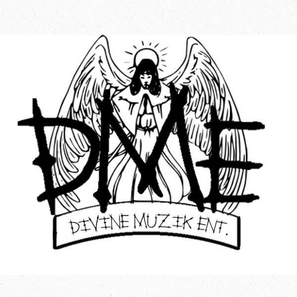 Divine Muzik Entertainment