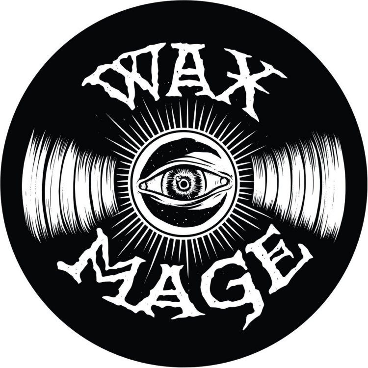 wax_mage_records' collection | Bandcamp