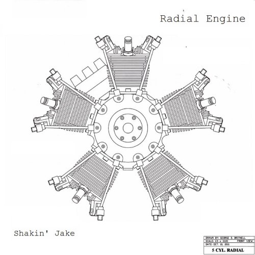 small resolution of radial engine image