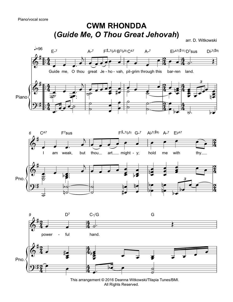Joyful Lips Hymn Book Pdf   Julakutuhy co