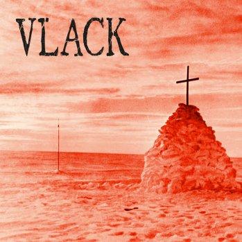 Resultado de imagen de Black - The Way of the Cross
