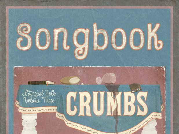 Crumbs Pdf Book