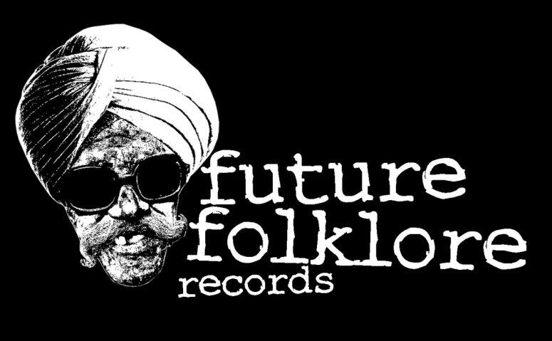Music   Future Folklore Records
