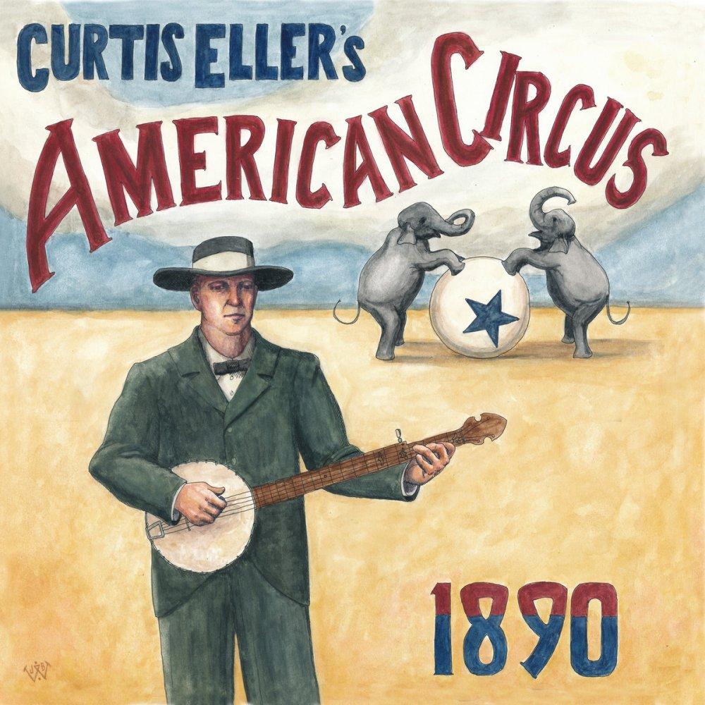 medium resolution of 1890 cd