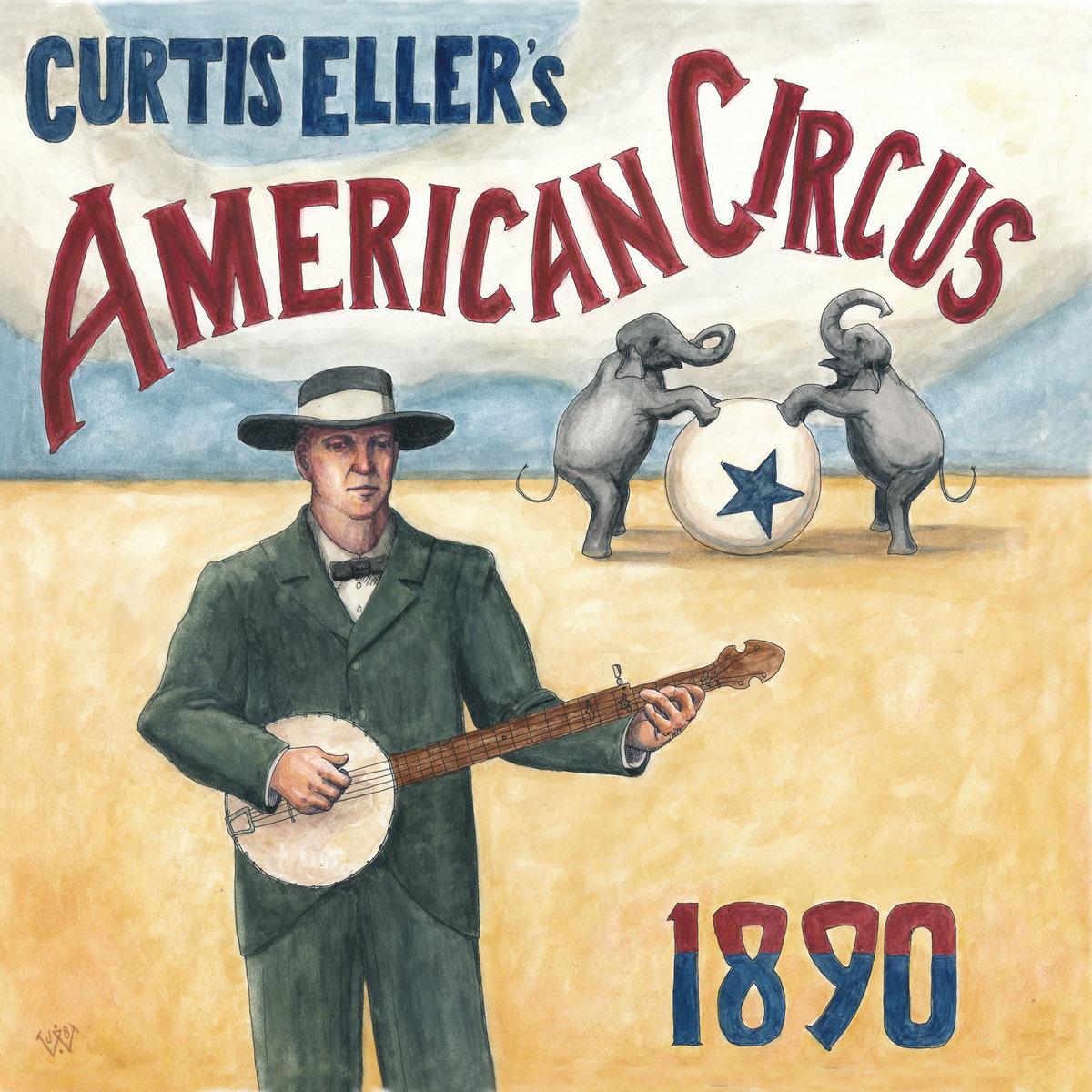 hight resolution of 1890 cd